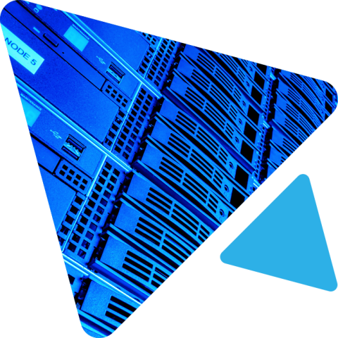 Why Video Transcoding Is Important? triangle