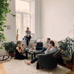 Renters: Here are the Top Things Your Landlord Wished You Knew