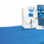 Do You Need a Service Plan for Your Water Softener?