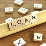 Tips for your small business loan
