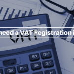 Do you need a VAT Registration in UAE?