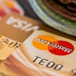 How to Fix Bad Credit and Improve Credit Score