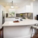 Guide to Renovations Perth in WA