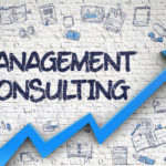 What is Change Management Consulting?