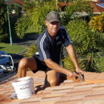 When to Know You Need Roofing Gold Coast?
