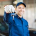 Get a Thorough Idea on How to Find the Best Emergency Car Locksmith