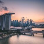 How to Legally Borrow Money from Licensed Moneylenders in Singapore